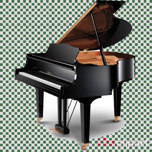 small resolution of grand piano clipart neff s piano grand piano