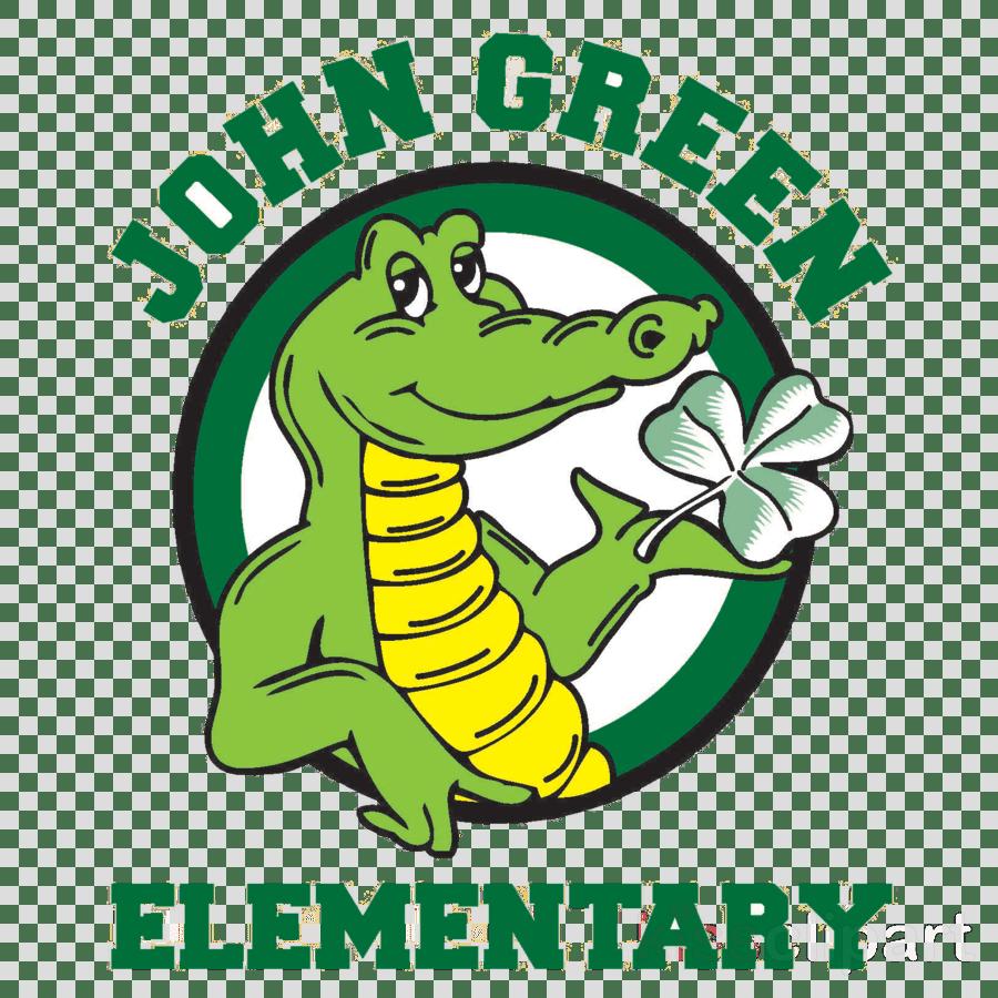 medium resolution of john green elementary school clipart john green elementary school national primary school