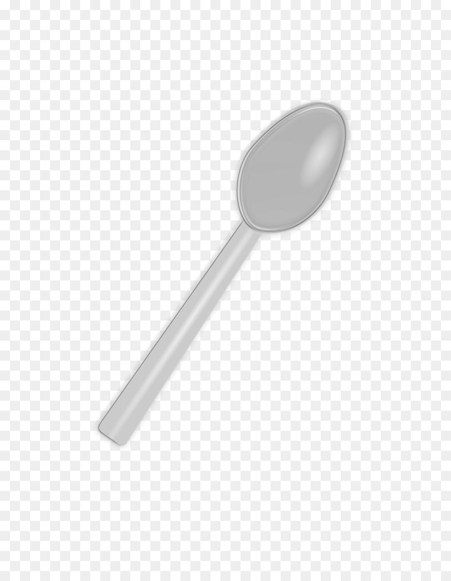 wallpapers Plastic Spoon Clipart plastic spoon clipart spoon clip art