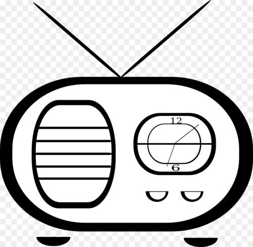 small resolution of radio clip art clipart radio clip art
