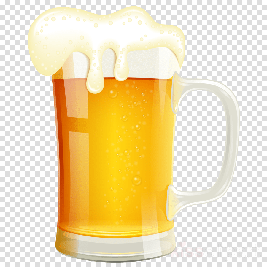hight resolution of beer clipart beer glasses clip art