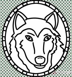 iditarod clip art clipart iditarod trail sled dog race alaskan husky siberian husky [ 900 x 900 Pixel ]