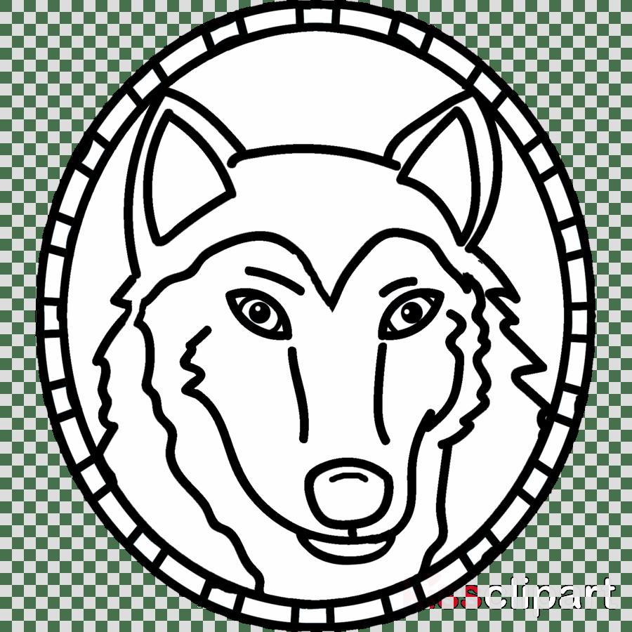 medium resolution of iditarod clip art clipart iditarod trail sled dog race alaskan husky siberian husky