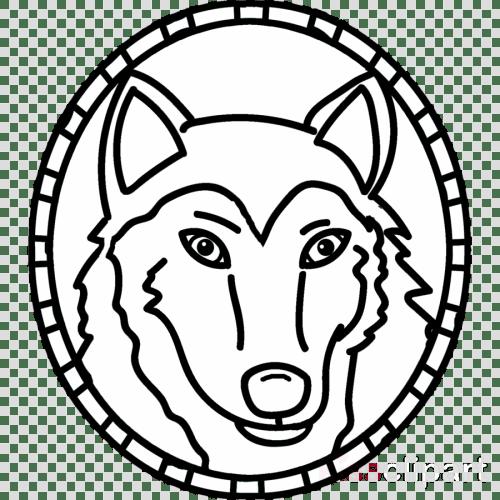 small resolution of iditarod clip art clipart iditarod trail sled dog race alaskan husky siberian husky