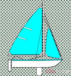 sailboat boat triangle transparent png image u0026 clipart free downloadblank sailboat diagram [ 900 x 900 Pixel ]