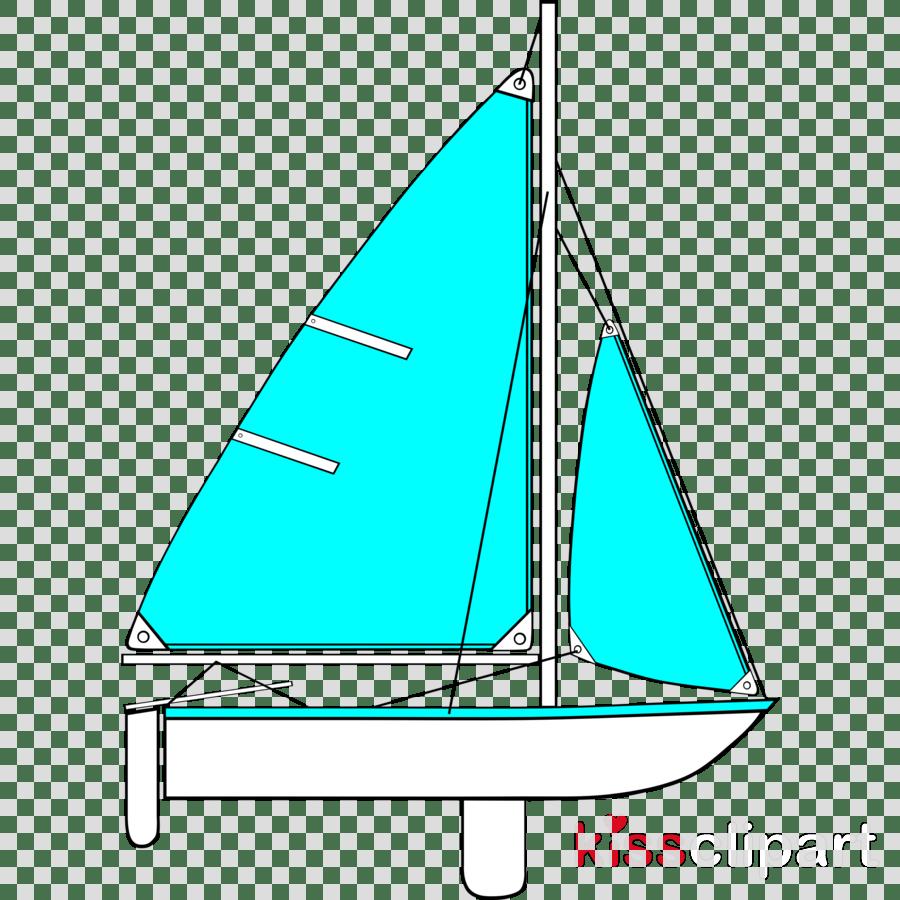 medium resolution of sailboat boat triangle transparent png image u0026 clipart free downloadblank sailboat diagram