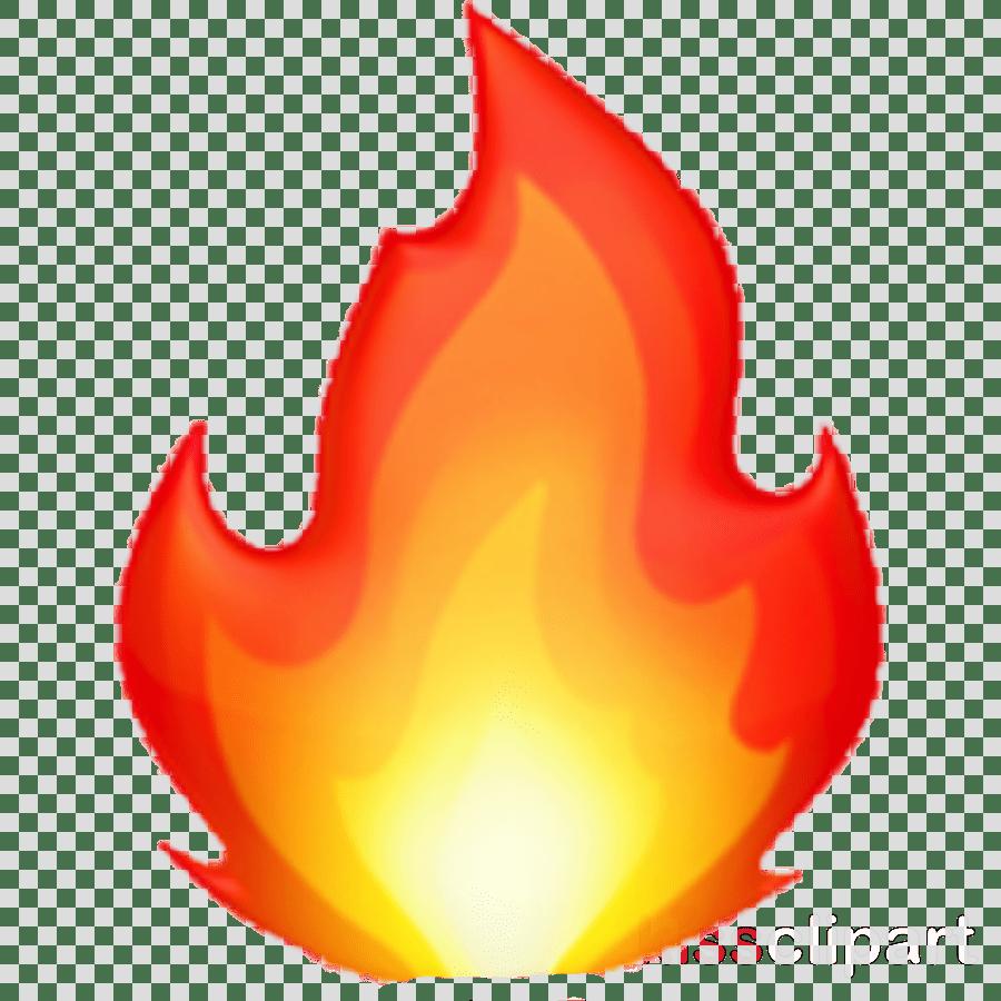 hight resolution of emoji fire clipart emoji fire flame