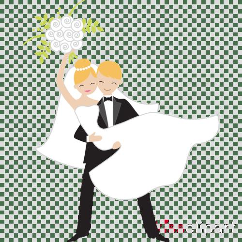 small resolution of dibujo boda novios clipart wedding drawing clip art