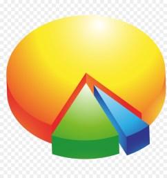 diagram  [ 900 x 1280 Pixel ]