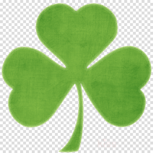 small resolution of shamrock png clipart shamrock clip art