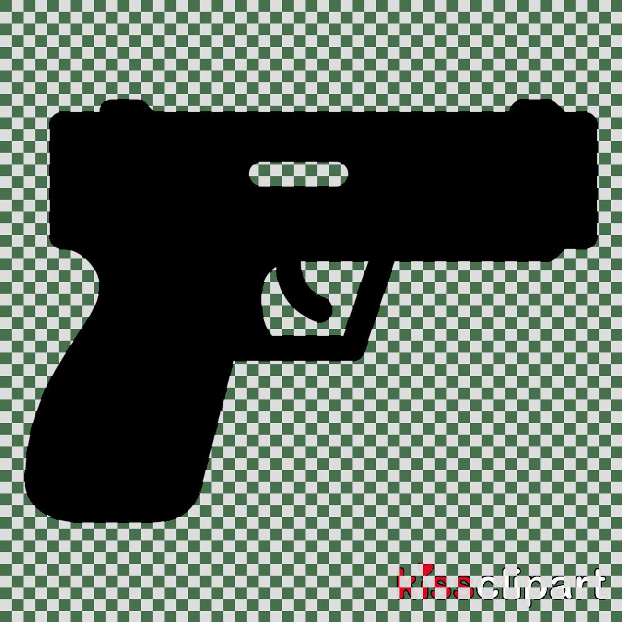 hight resolution of gun