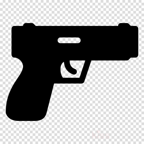 small resolution of gun