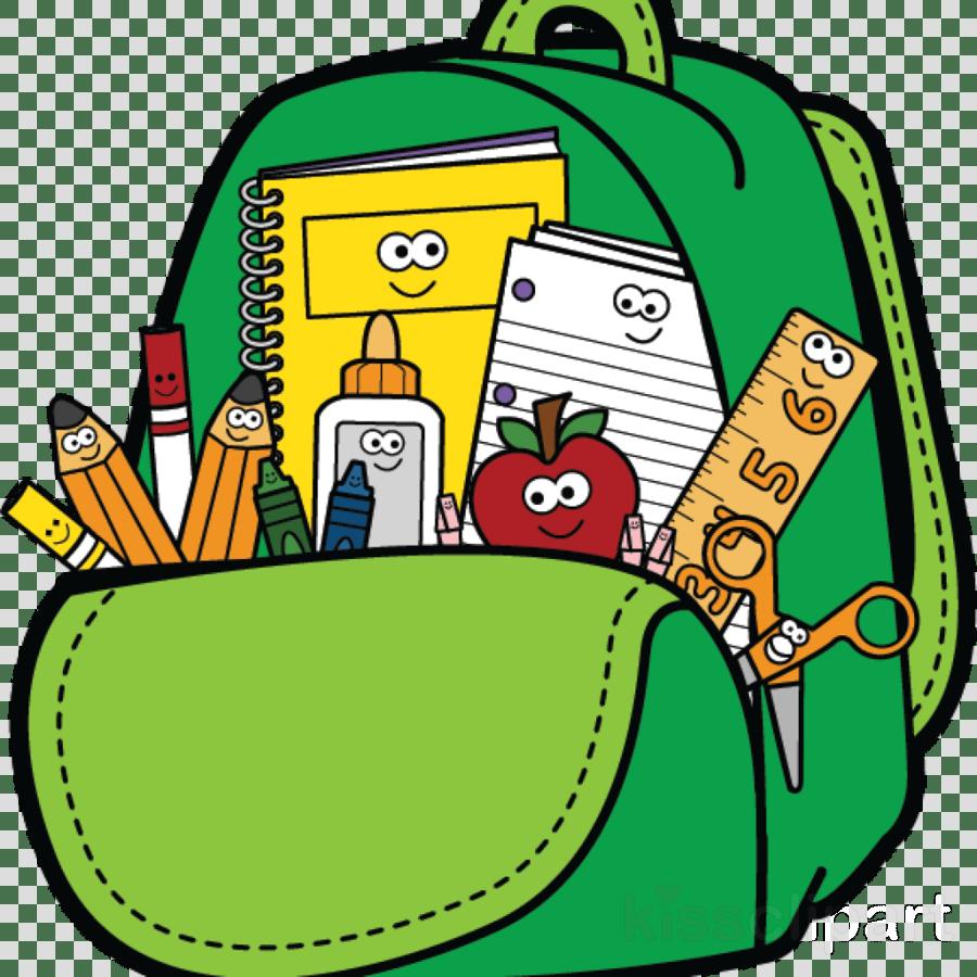 medium resolution of back to school clipart school clip art