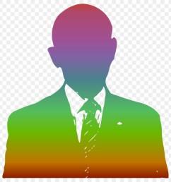 gay clipart [ 900 x 900 Pixel ]