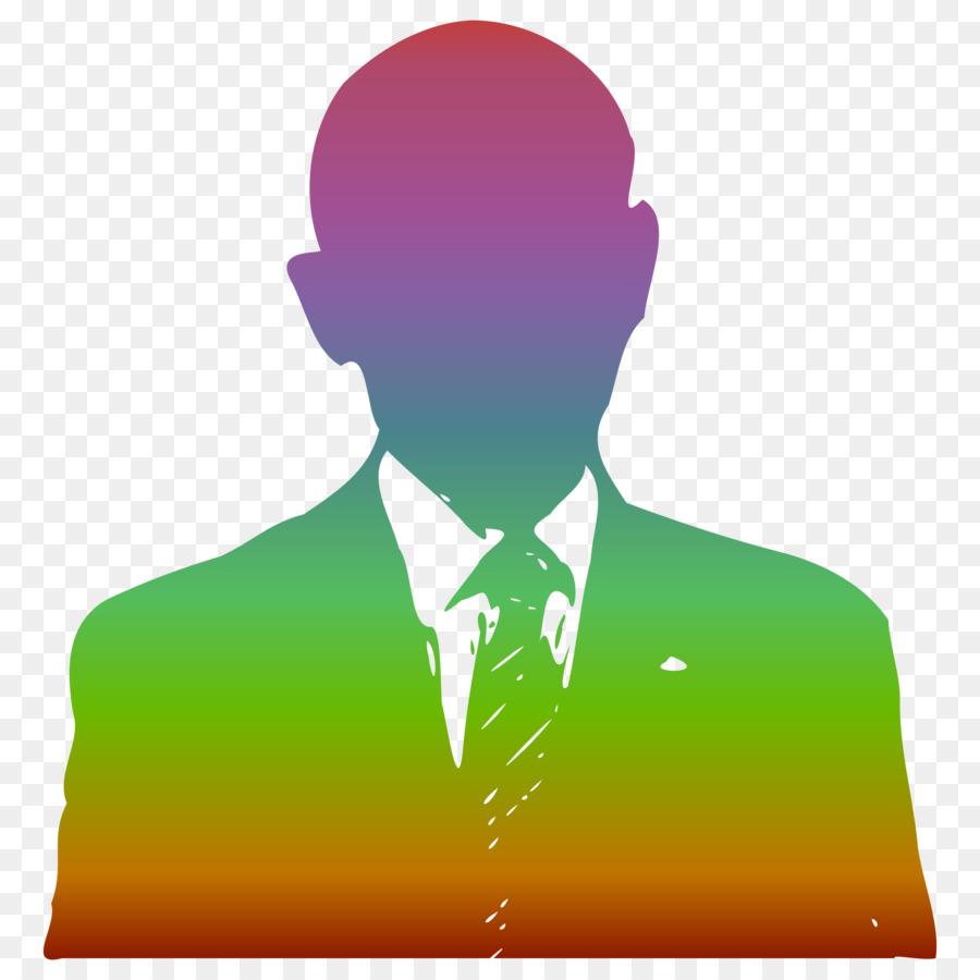 medium resolution of gay clipart