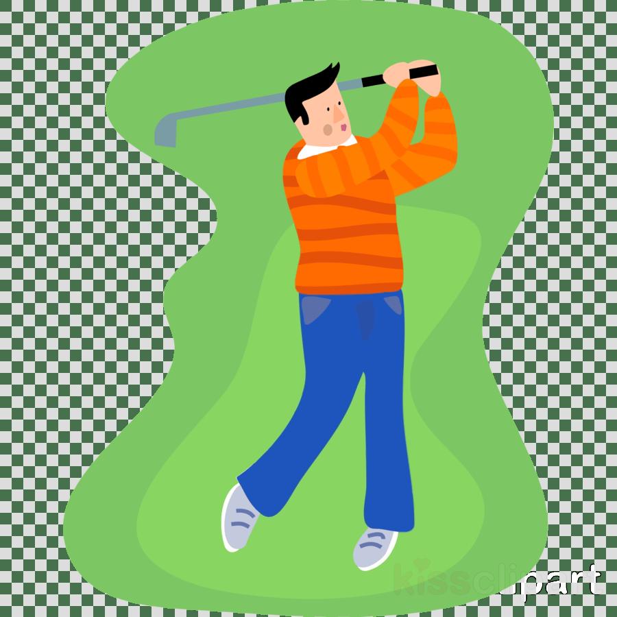 medium resolution of guy golfing cartoon clipart golf jokes clip art