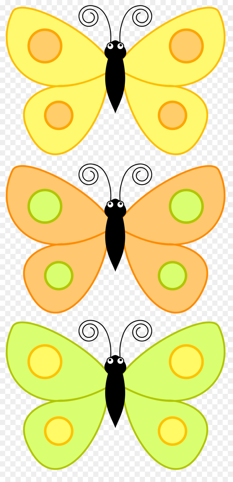 hight resolution of butterfly clipart monarch butterfly clip art