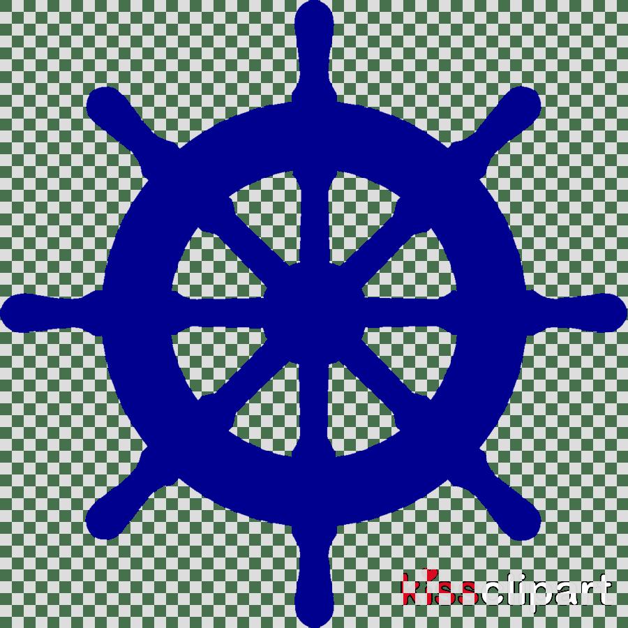 medium resolution of clip art ship wheel clipart ship s wheel clip art