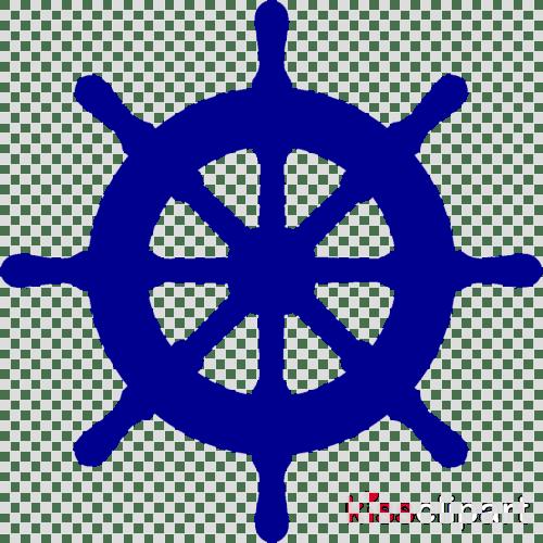 small resolution of clip art ship wheel clipart ship s wheel clip art