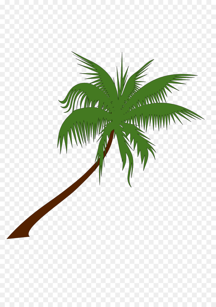 hight resolution of free palm tree clipart palm trees clip art