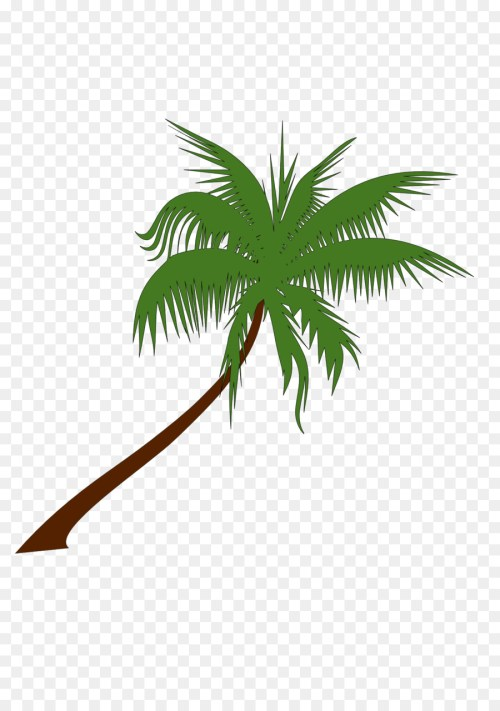 small resolution of free palm tree clipart palm trees clip art
