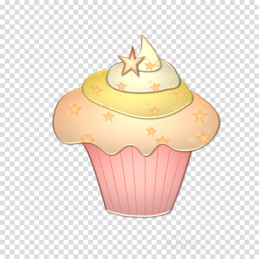 medium resolution of cupcake clipart cupcake bakery