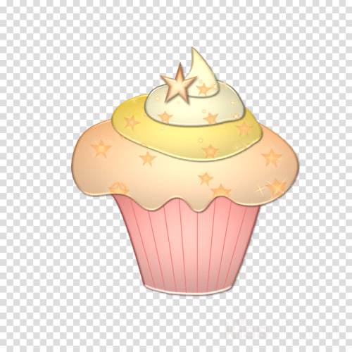 small resolution of cupcake clipart cupcake bakery