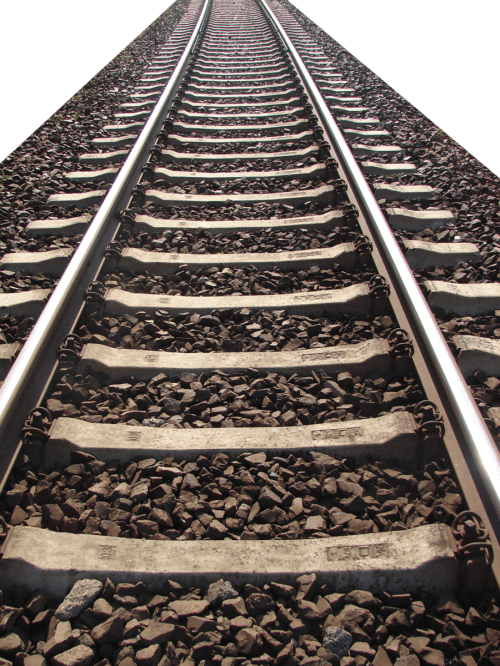 small resolution of train track png clipart rail transport train track