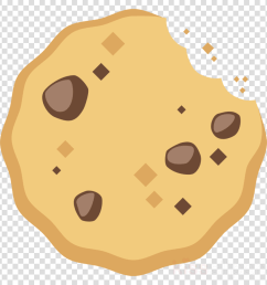 cookie emoji clipart chocolate chip cookie black and white cookie cookie clicker [ 900 x 900 Pixel ]