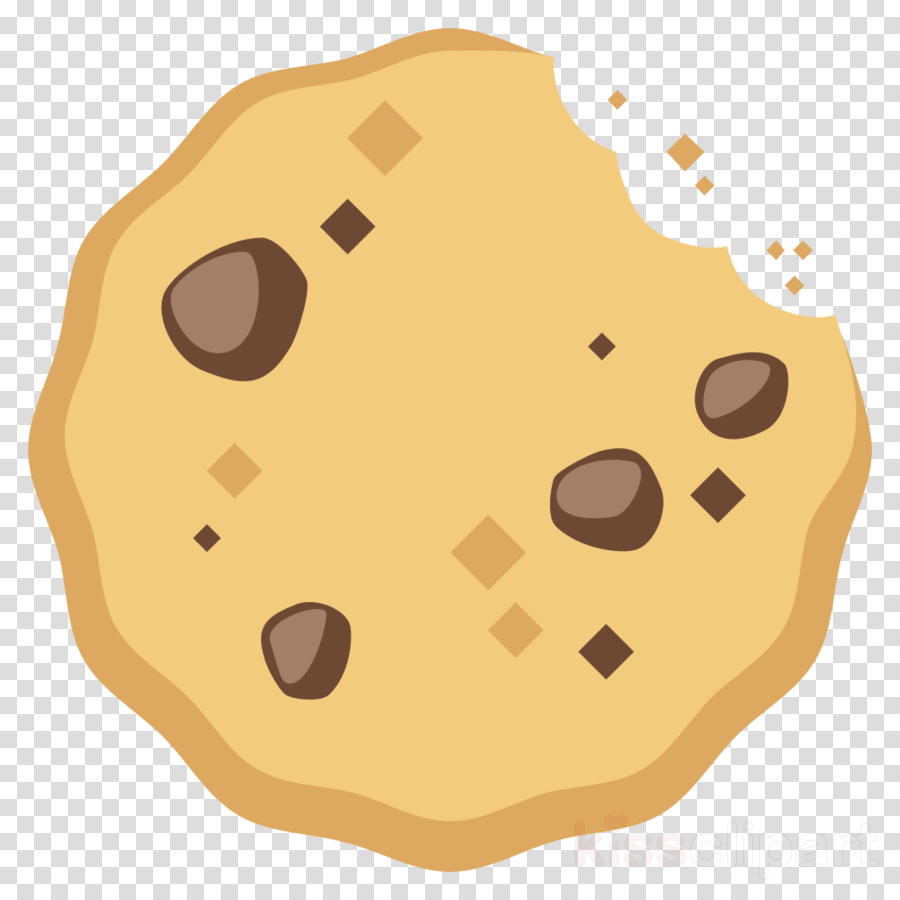 medium resolution of cookie emoji clipart chocolate chip cookie black and white cookie cookie clicker