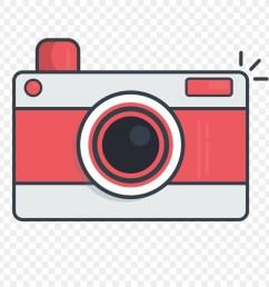 kamera clipart camera clip art [ 900 x 900 Pixel ]