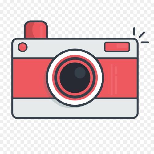 small resolution of kamera clipart camera clip art