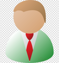 business person clipart businessperson clip art [ 900 x 900 Pixel ]