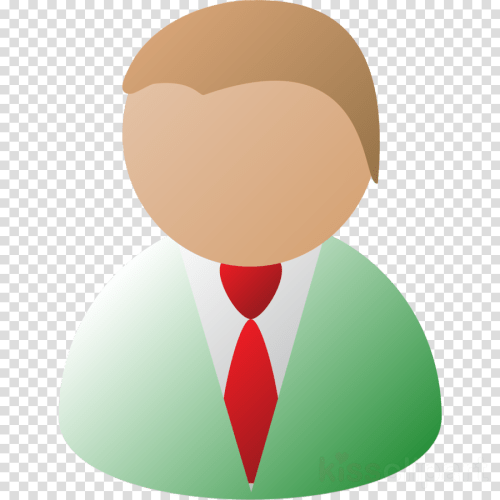 small resolution of business person clipart businessperson clip art