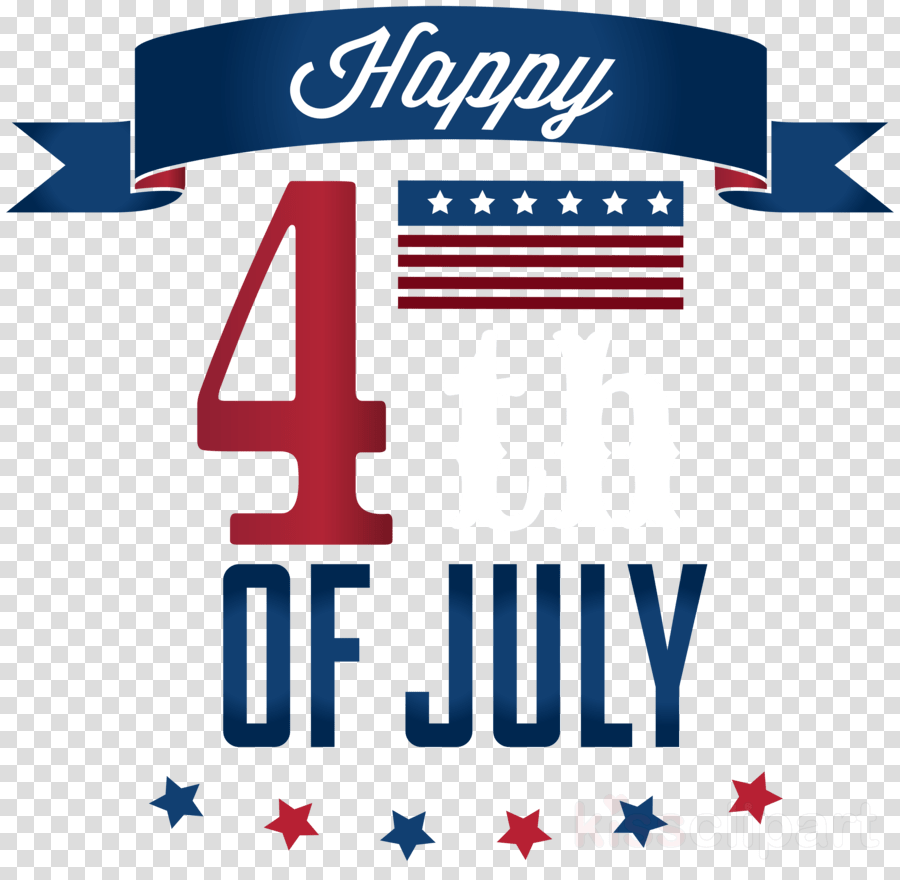 medium resolution of happy 4th of july clipart happy fourth of july happy 4th of july independence day