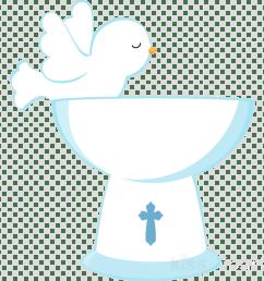 boy baptism clipart baptism and holy communion clip art [ 900 x 900 Pixel ]