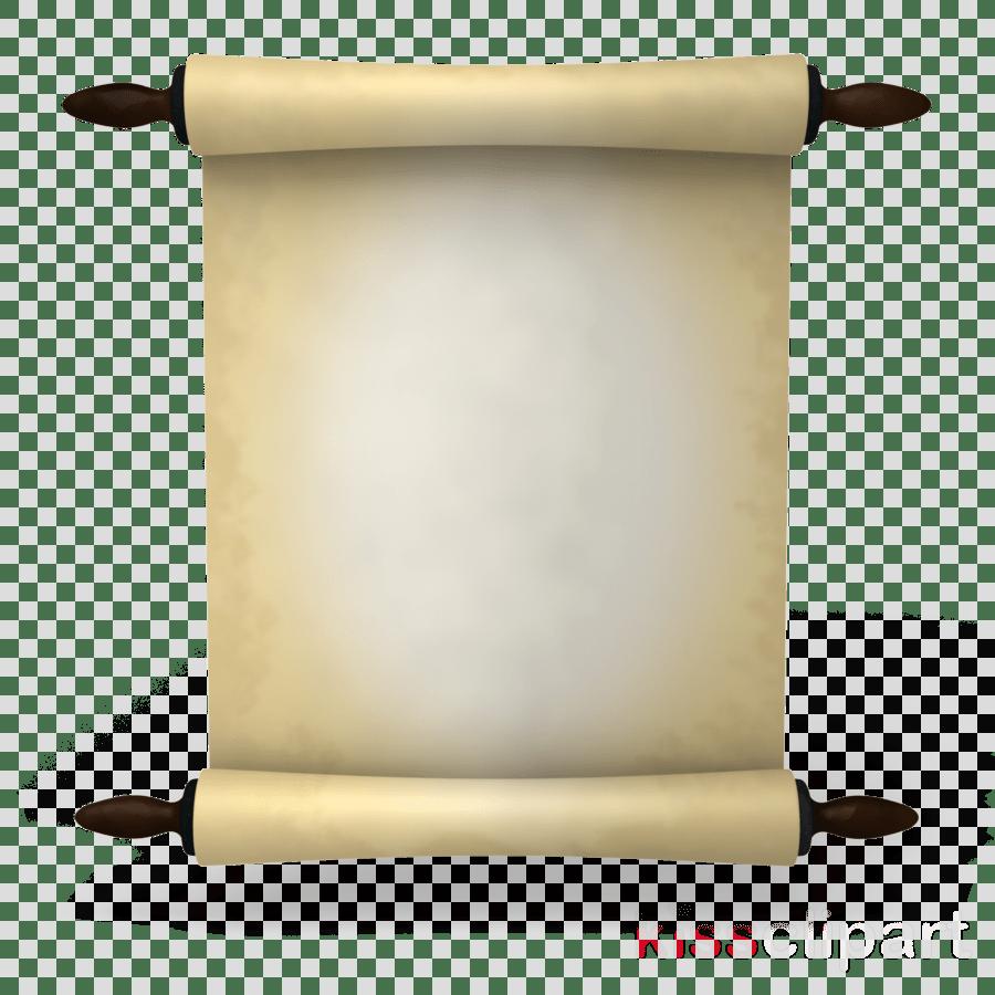 hight resolution of scroll