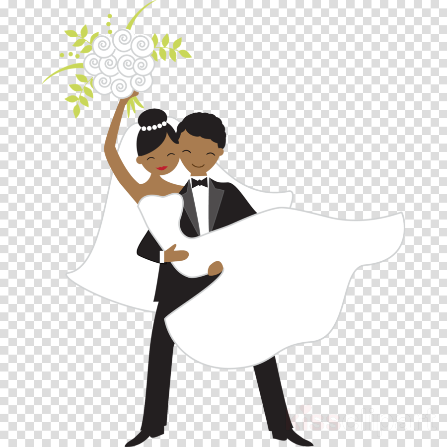 hight resolution of dibujo boda novios clipart wedding bridegroom clip art