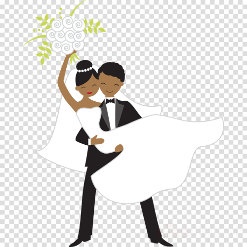 small resolution of dibujo boda novios clipart wedding bridegroom clip art