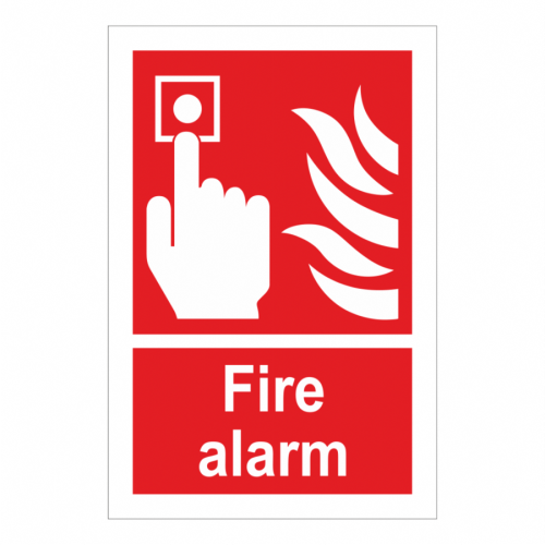 small resolution of fire alarm sign clipart fire alarm system manual fire alarm activation