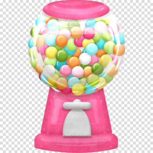 small resolution of gumball machine png clipart chewing gum gumball machine clip art