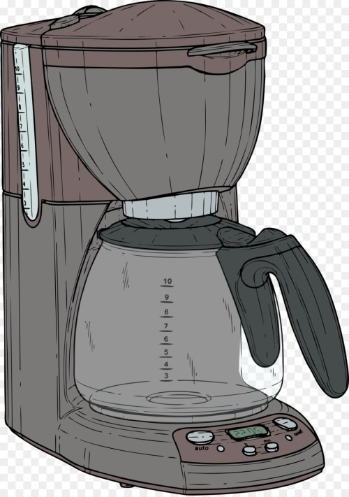 small resolution of download free domain image of coffee maker clipart coffeemaker clip art coffee