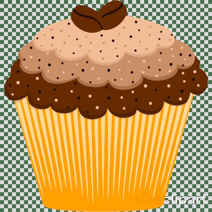 medium resolution of muffin clipart cupcake american muffins clip art