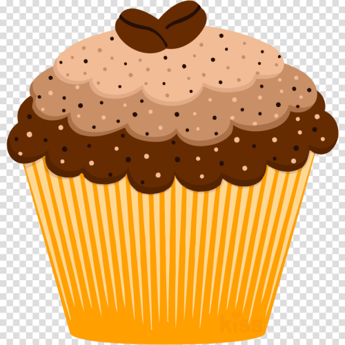 small resolution of muffin clipart cupcake american muffins clip art