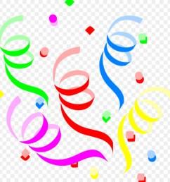 clip art confetti clipart clip art [ 900 x 900 Pixel ]