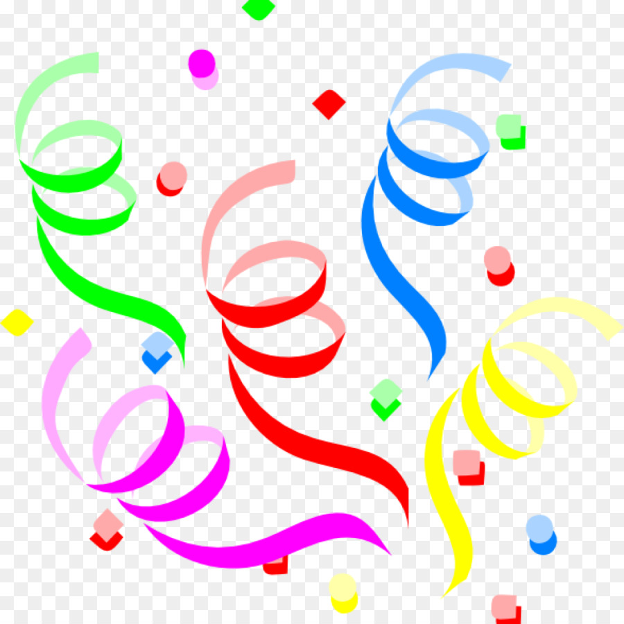 hight resolution of clip art confetti clipart clip art