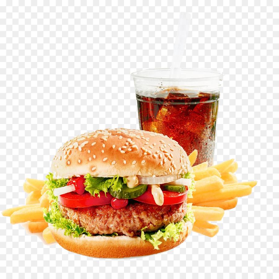 hight resolution of combo de comida chatarra clipart pizza junk food hamburger