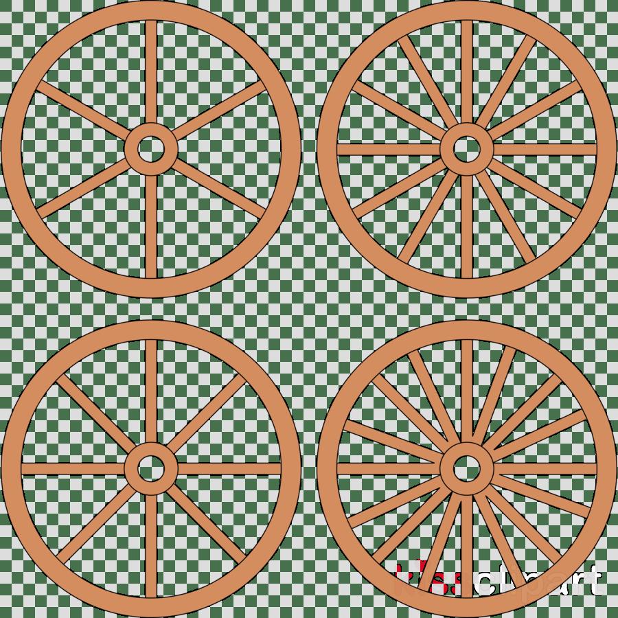 medium resolution of wagon wheel clipart wheel wagon clip art