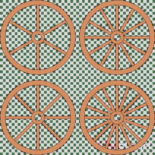 small resolution of wagon wheel clipart wheel wagon clip art