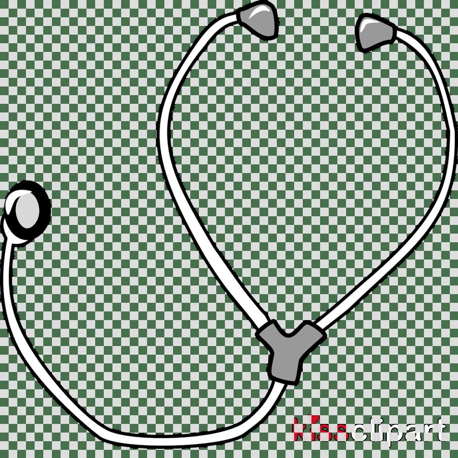 hight resolution of stethoscope clipart stethoscope medicine clip art